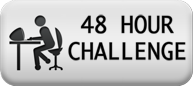 Techority 48 Hour Challenge - Important Info